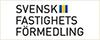 Svensk Fastighetsformedling_smal_logo
